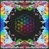 Coldplay - A Head Full Of Dreams (Limited Edition) (�ݵ��÷��� 7�� 2LP ������)