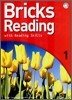 Bricks Reading with Reading Skills 1