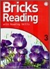 Bricks Reading with Reading Skills 3