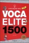 VOCA ELITE 보카 엘리트 1500 기초편
