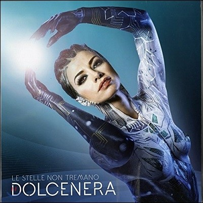 Dolcenera (돌체네라) - Le Stelle Non Tremano (흔들리는 별) [LP]
