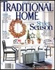 BHG Traditional Home (�ݿ�) : 2015�� 11/12��