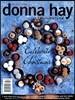 Donna Hay Magazine (�ݿ�) : 2015�� no.84
