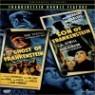 Ghost Of Frankenstein & Son Of Frankenstein (�����˽�Ÿ��)(�����ڵ�1)(�ѱ۹��ڸ�)(DVD)