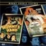 Mummy's Hand & Mummy's Tomb (미이라의 손)(지역코드1)(한글무자막)(DVD)