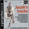Jacob`s Tracks - �ְ��� ��������� �ݷ��� 33 (+ 2007�� ���� ī�޷α� ����)