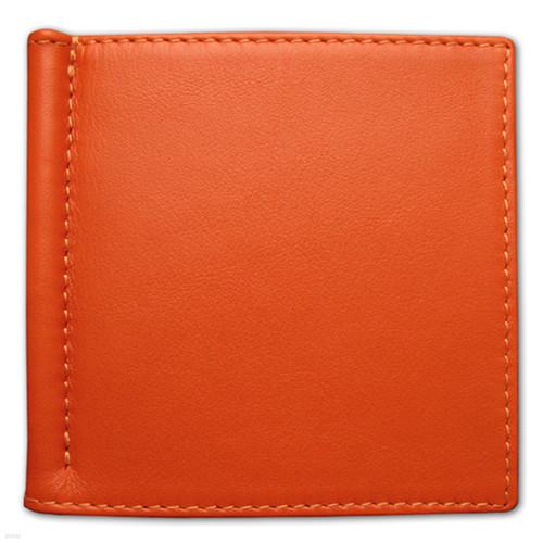 Money Clip Wallet B _ FEDON