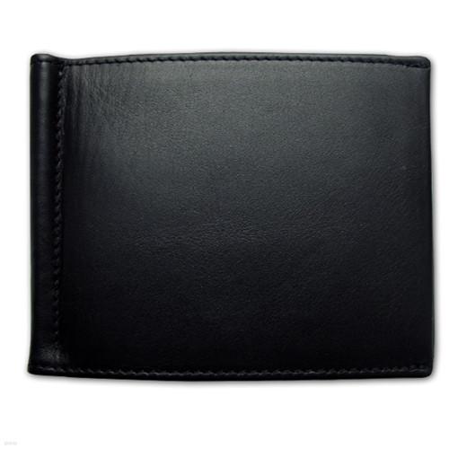Money Clip Wallet A _ FEDON