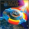 Electric Light Orchestra - All Over The World: The Very Best Of E.L.O (Disc Box Sliders Series)