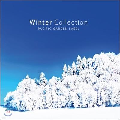 윈터 컬렉션 (Winter Collection)