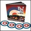 Who - The Who: Live In Hyde Park (Deluxe Boxset)