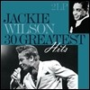 Jackie Wilson - 30 Greatest Hits [2 LP]
