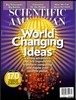 Scientific American (��) : 2015�� 12��