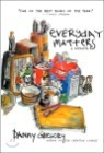 [���������Ǹ�] Everyday Matters