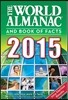 [���������Ǹ�] The World Almanac and Book of Facts 2015