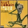 Kurt Cobain - Montage of Heck: The Home Recordings (ĿƮ �ں���: ��Ÿ�� ���� ��) OST (Deluxe Edition)