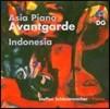 Steffen Schleiermacher �ƽþ� �ǾƳ� �ƹ氡���� - �ε��þ� (Asia Piano Avantgare - Indonesia)