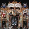 Michael Jackson (마이클 잭슨) - Dangerous [2LP]