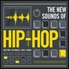 The New Sounds Of Hip-Hop 01