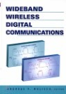 Wideband Wireless Digital Communications (Hardcover)