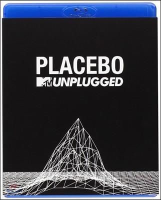 Placebo (플라시보) - MTV Unplugged