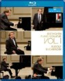 Rudolf Buchbinder �絹�� ������ - ���亥: �ǾƳ� �ҳ�Ÿ 1�� (Beethoven: Piano Sonatas Vol.1)