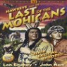 Hawkeye & The Last Of The Mohicans 2: Tv Classics (��Ʈ ����ĭ)(�����ڵ�1)(�ѱ۹��ڸ�)(DVD)