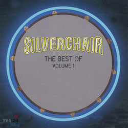 Silverchair - The Best Of Volume 1
