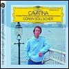괴란 죌셔 - 카바티나 (Goran Sollscher - Cavatina) - Goran Sollscher