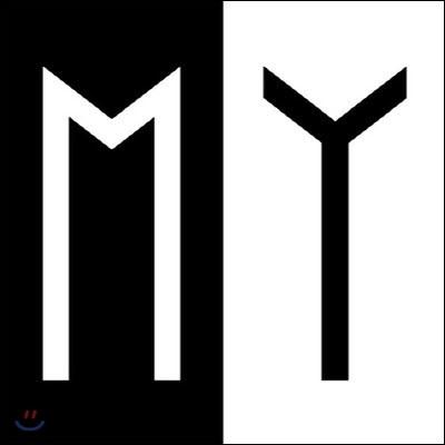 [중고] 장현승 / My