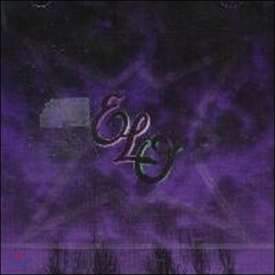 Electric Light Orchestra (E.L.O.) / Best Of ELO (2CD/미개봉)