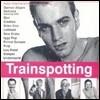 [중고] O.S.T. / Trainspotting - 트레인스포팅