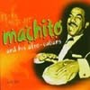 Machito - Ritmo Caliente