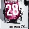 Dimension - 28