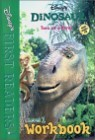 Disney's First Readers Level 3 Workbook : Two of a Kind - DINOSAUR