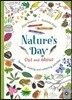 Nature's Day: Out and About