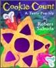 Cookie Count : Pop-Up