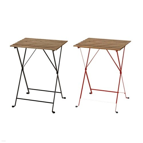 이케아 TARNO 테이블