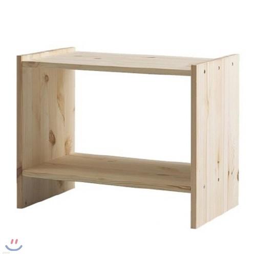 이케아 RAST 사이드 테이블