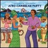 Putumayo Presents Afro-Caribbean Party