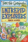 Horrible Geography : Intrepid Explorers (Special)