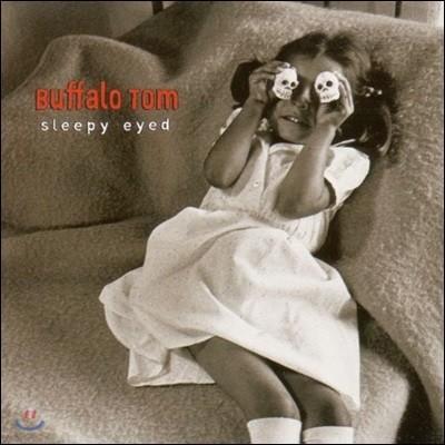 Buffalo Tom - Sleepy Eyed