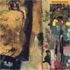 Throwing Muses - House Tornado The Fat Skier