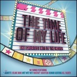 1990~2000년대 영화음악 모음집 (The Time Of My Life: The Greatest Hits Of The Movies)