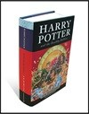 Harry Potter and the Deathly Hallows: Book 7 : �ظ����� 7