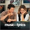 Music And Lyrics (�� ���� �ۻ� �� ���� �۰�) OST
