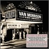 Van Morrison - At The Movies: Soundtrack Hits