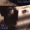 Bobby Caldwell - Blue Condition (HdCD)