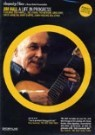 Jim Hall - A Life In Progress