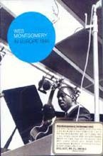 Wes Montgomery - In Europe 1965